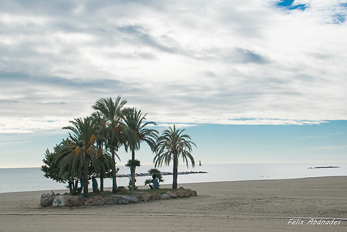 107  Garrucha Playa-0193