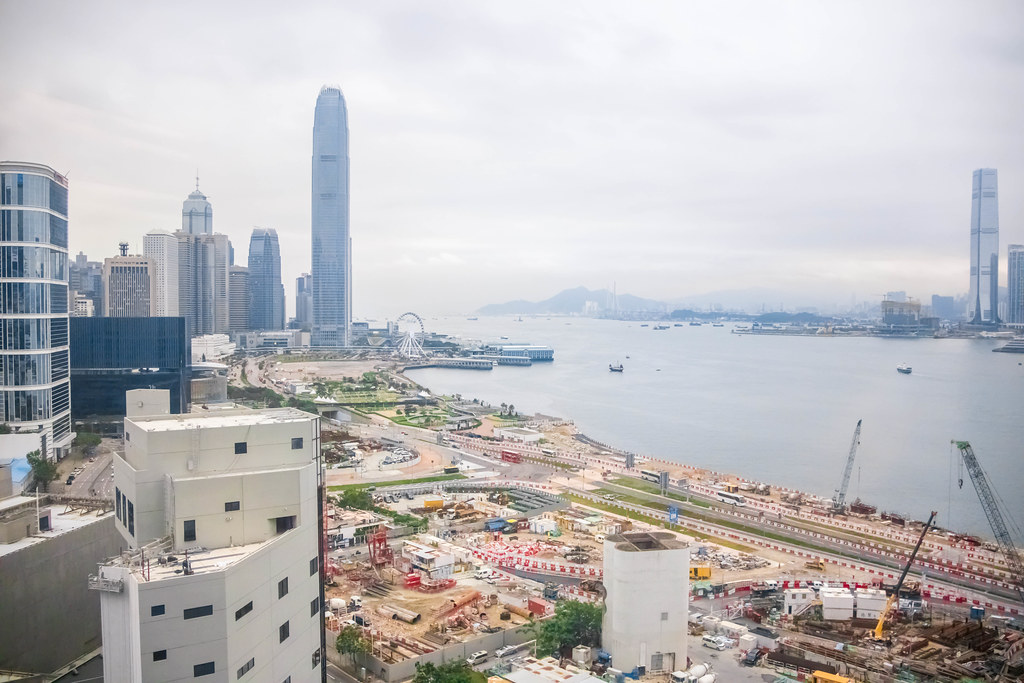 the-harbourview-hong-kong-alexisjetsets-2