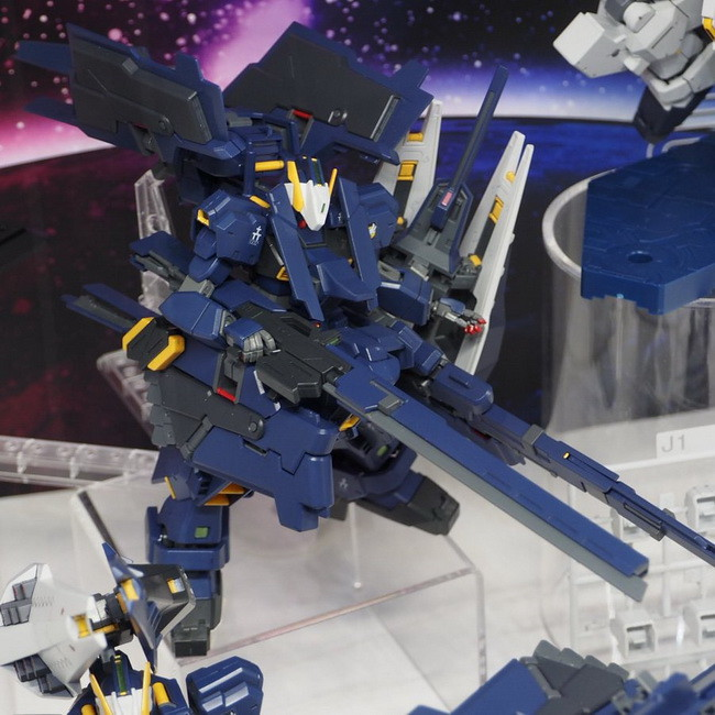 NEXT PHASE GUNPLA-02-2019_28