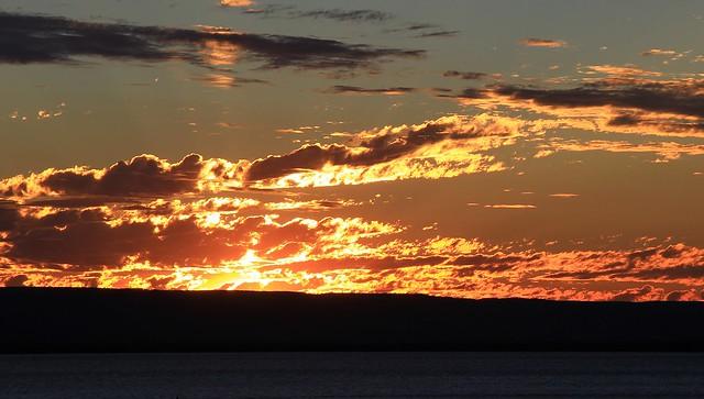 Sunset at Wyndham (3)