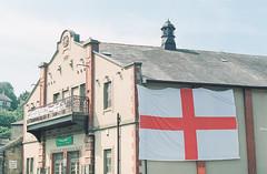North of England