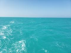 4-Cuba-PowderBlueGreenSeas