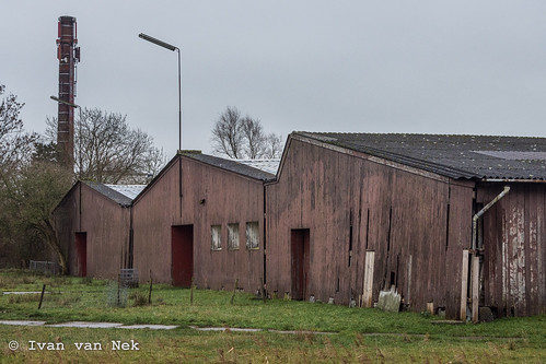 Winneweer, Groningen