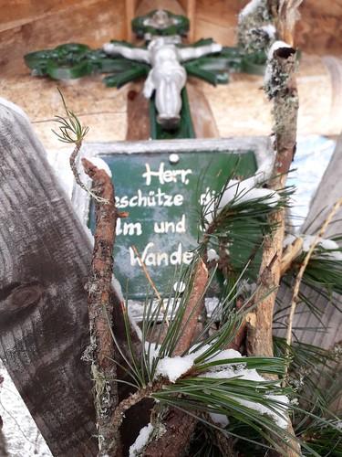 12.03.2019 Rodeln in Antholz mit Manuel018
