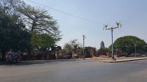 Ayutthaya-0109