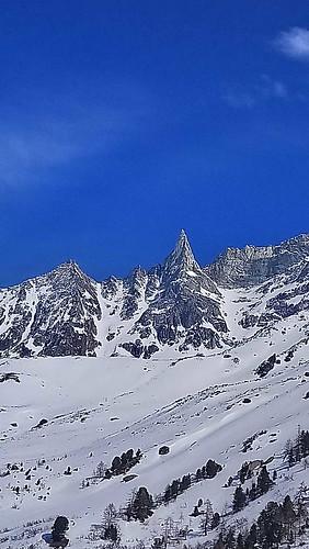 2019_03_30&31 Luette & Mt Bl de Cheilon (33)