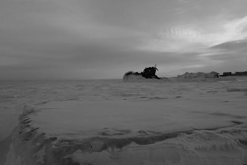17-02-2019 iced sea (19)