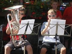 2007 06 Matinee-Konzert