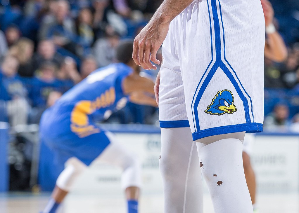 CAA Men's Basketball Tournament Preview: A look at Delaware's likely postseason opponents