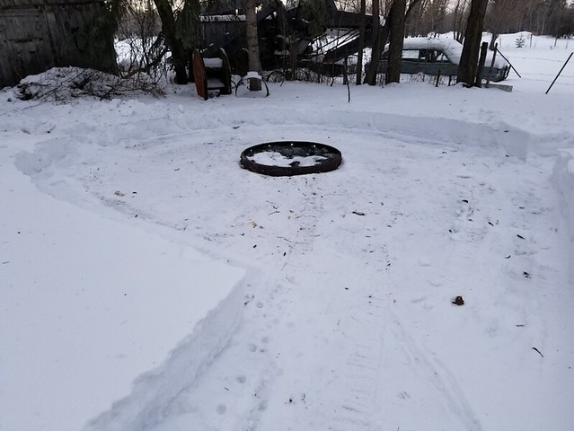 20190311.snow.clearing.inner.yard.to.firepit2