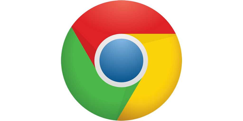 Chrome 74 beta prend en charge le mode sombre dans Windows