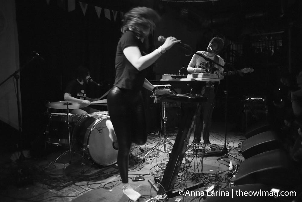 050_Sun Blood Stories @ Treefort Music Fest 032219