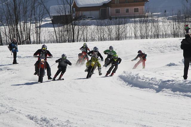 2017 02 11 skijöring gosau 09