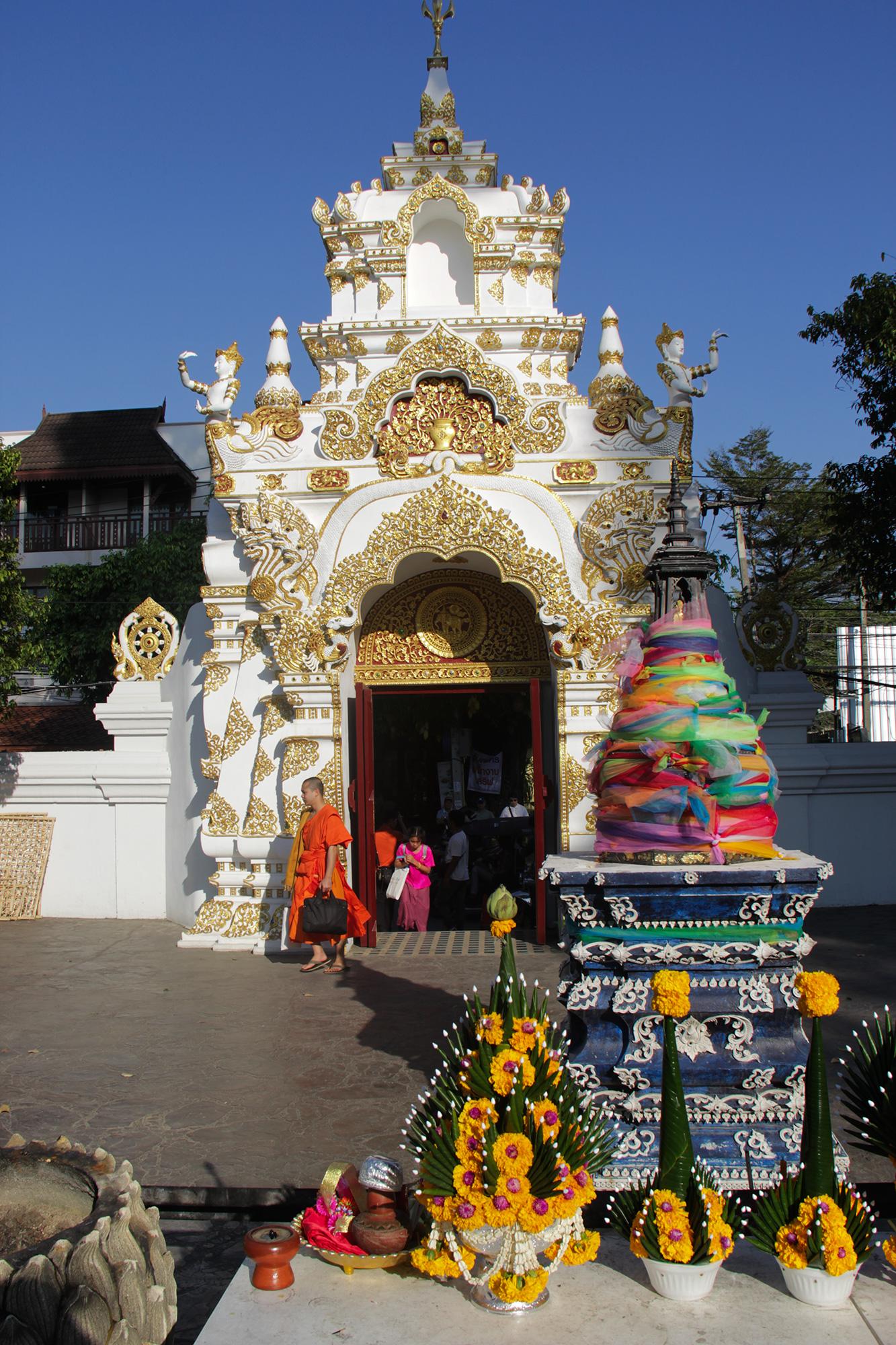 ChiangMai_temppeli2