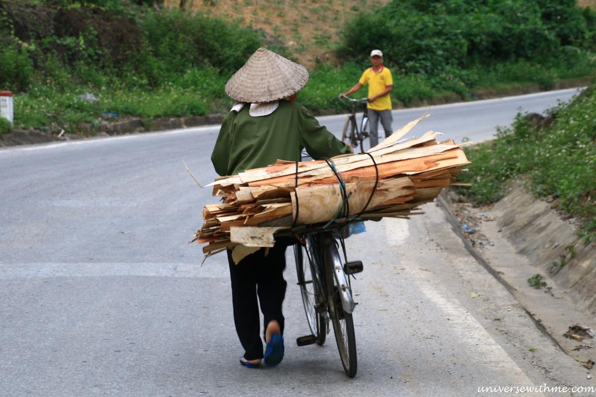 Vietnam_004