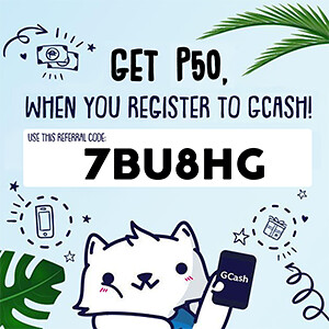 ePins.biz Now Accepts GCash for LoadCentral Wallet Replenishment