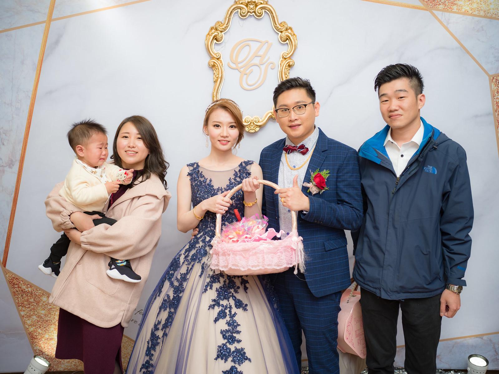YULIN婚禮紀錄 (165)