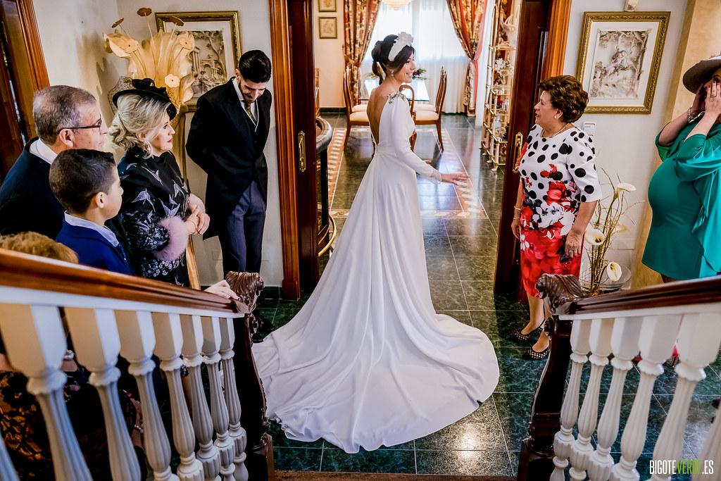 Fotografos-boda-murcia-san-bartolome-restaurante-hispano-00016