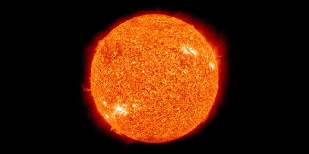 terre-soleil-version-éléments-volatiles