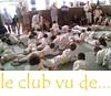 Le Club vu de ...