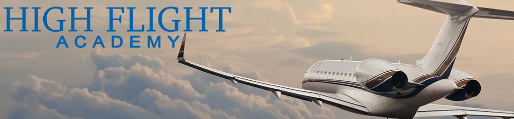 High Flight Academy career details and job information