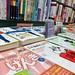 Japanse studieboeken