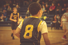 CMS 8th Boys BB 1.12.19-5