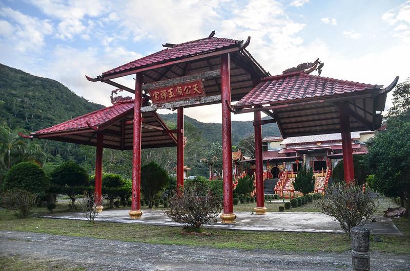 天公廟玉禪宮 (6)