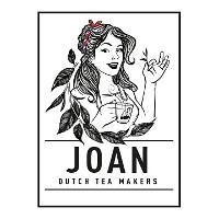 joan-dutch-tea-makers