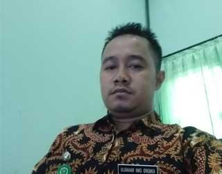 Contoh Laporan Pertanggungjawaban Program Indonesia Pintar Pondok Pesantren