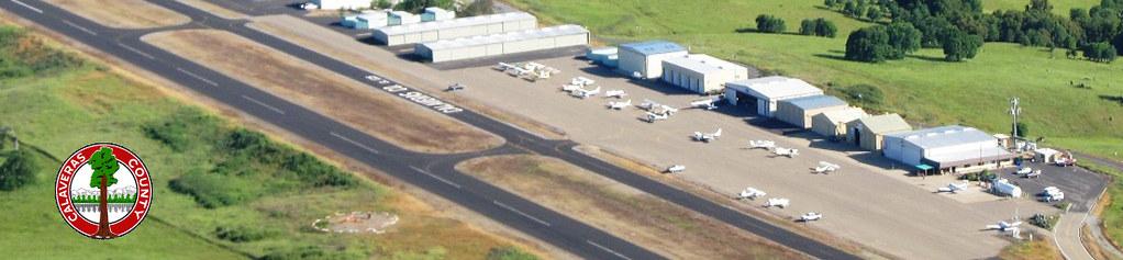 Renner Aviation job details and career information
