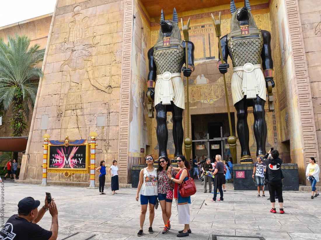 Egypt-(3)