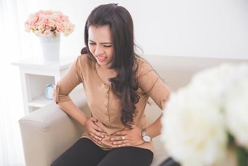 Anjuran Pengobatan Servisitis Kronis Menurut Dokter