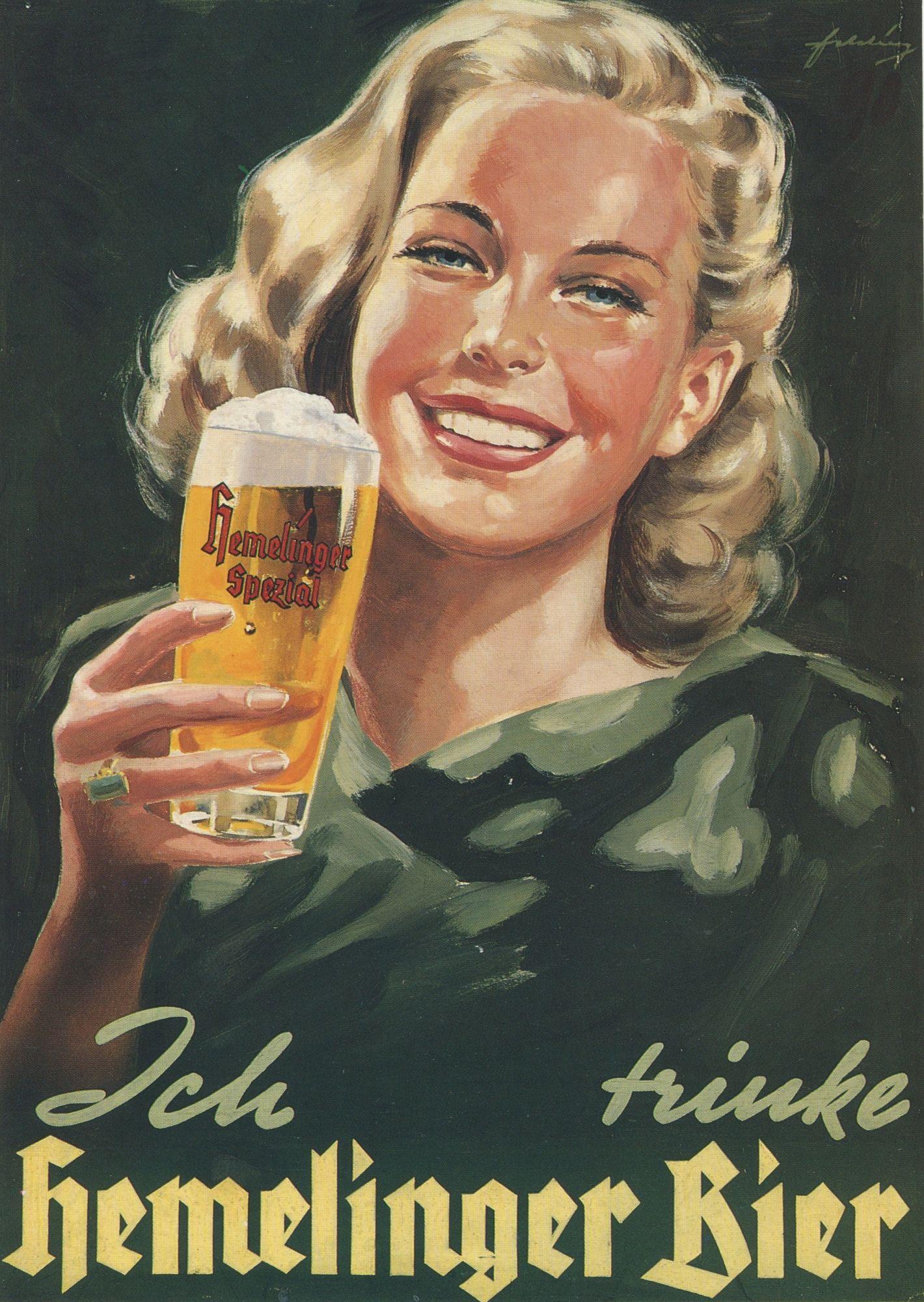 Hemelinger-Bier-1953