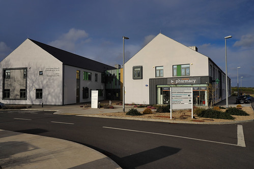 5/52 Castlebar Primary Care Centre