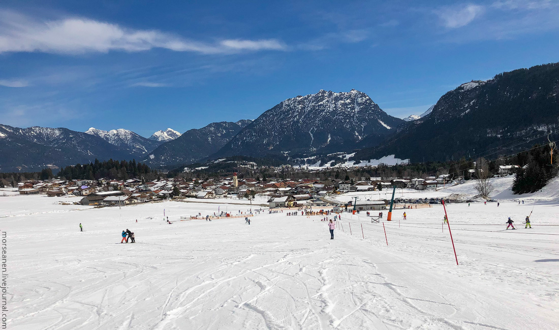 Snowboard-(24)