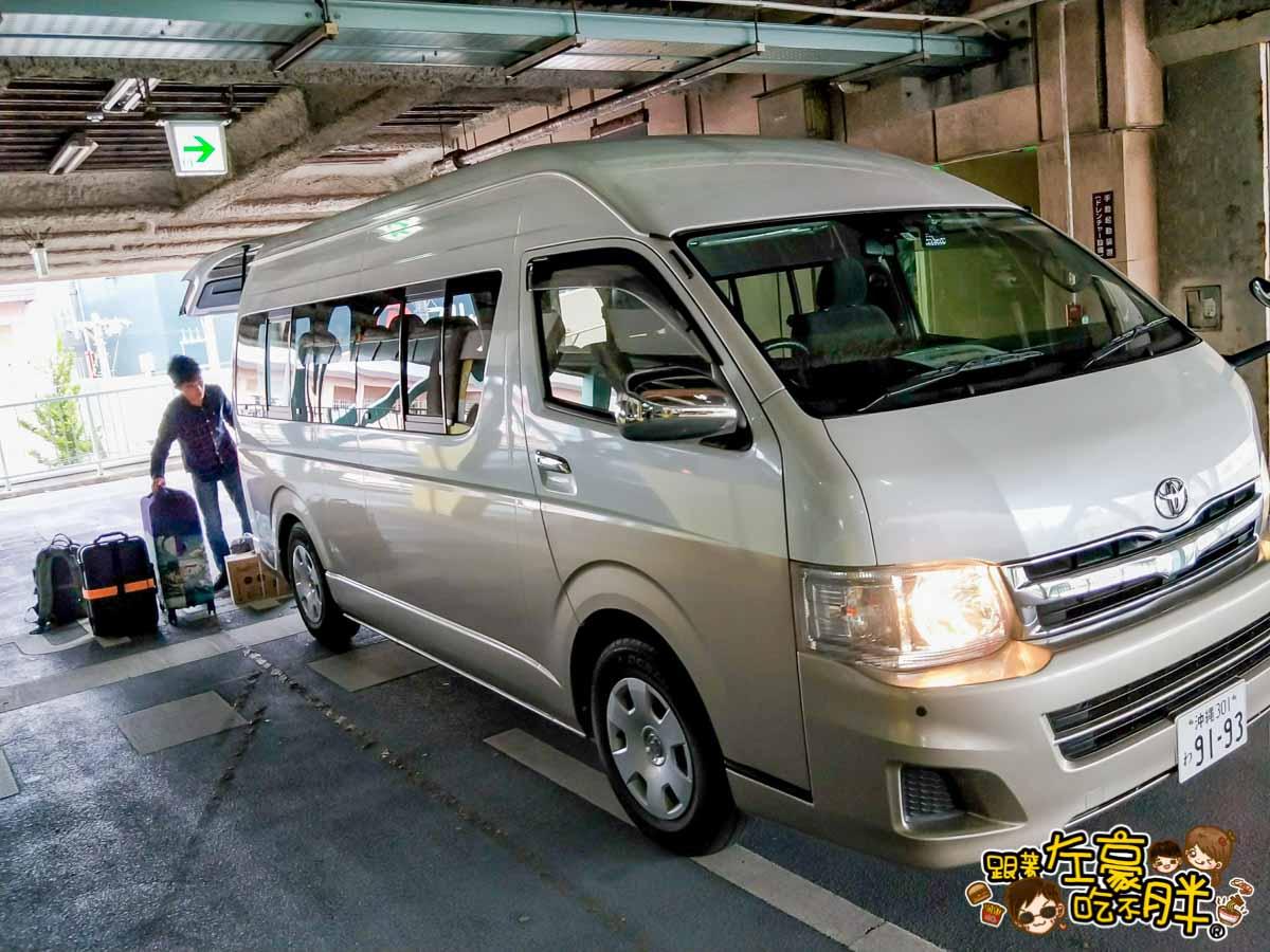 沖繩車禍事件排除-1