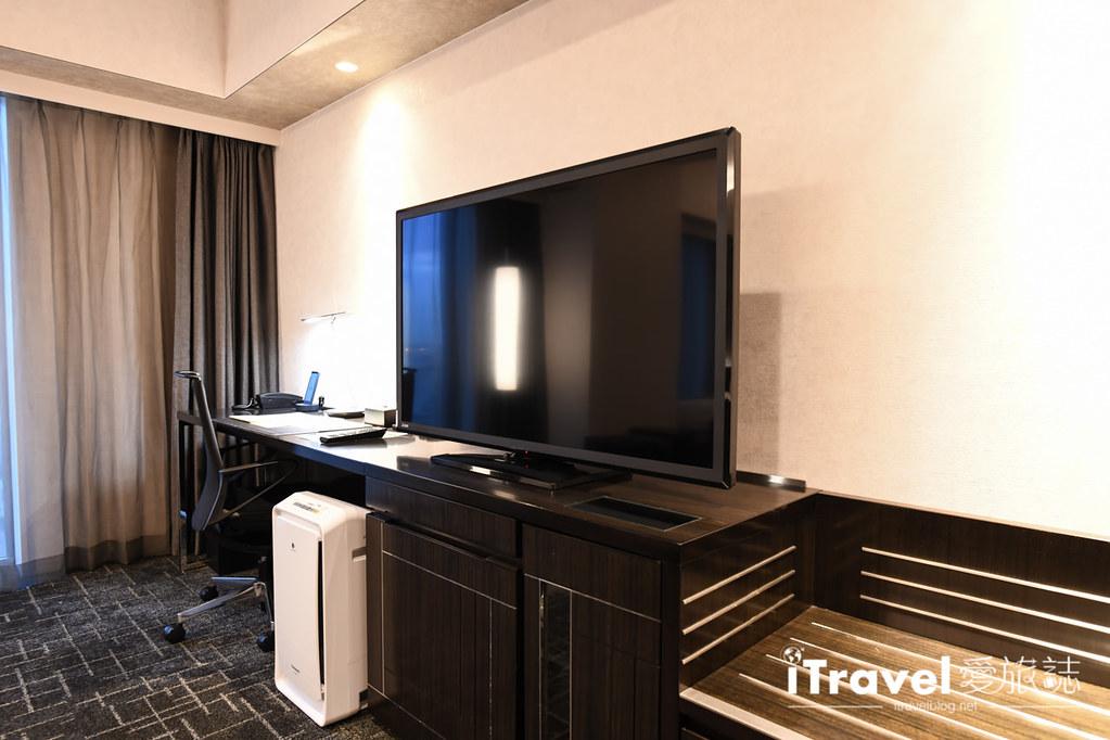 东京有明大和ROYNET饭店 Daiwa Roynet Hotel Tokyo Ariake (38)