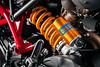 Ducati 950 Hypermotard SP 2019 - 16