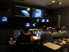 icesat-2 live shots