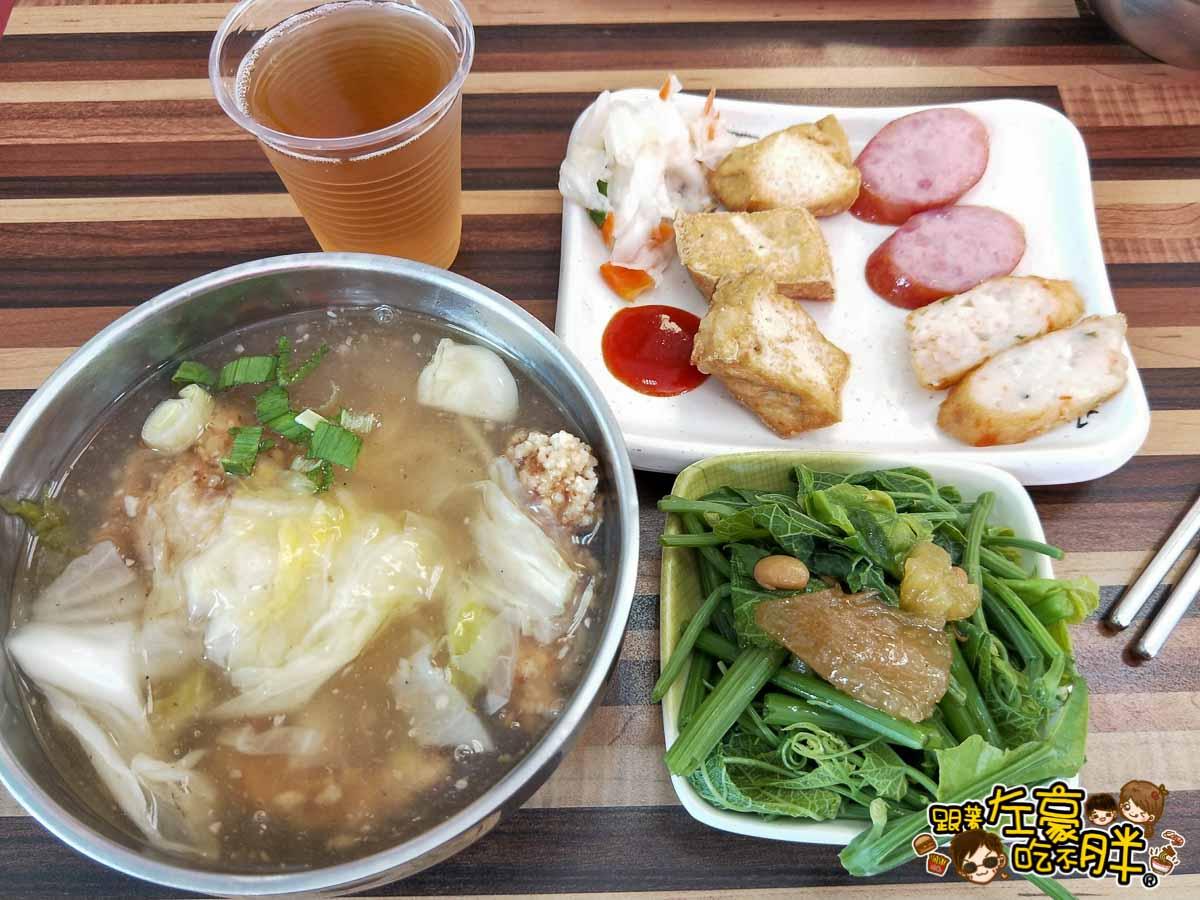 尚芳土魠魚專賣店-19