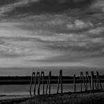 17. Veebruar 2019 - 19:18 - Salisbury Beach, MA