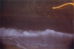 Ocean (Silver)