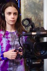 MFF Middle School Film Class 2019 FS - 9