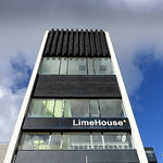 Limehouse, Preston