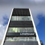 Limehouse, Preston