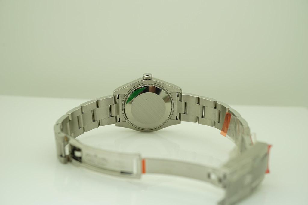 DSC07898