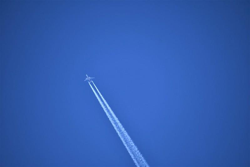 Aeroplane 26.03 (5)