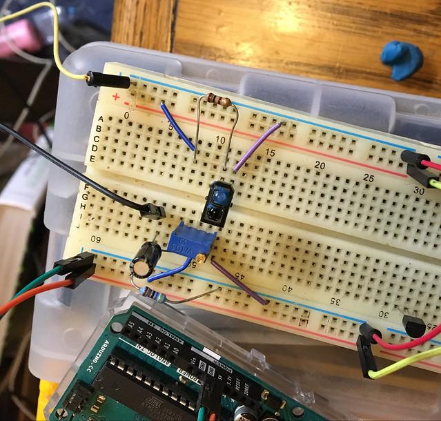 tcrt5000-circuit