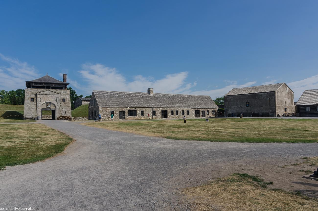 Niagara_Fort&Park-23